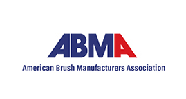 ABMA – American Brush Manufacturers Association