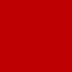 gamma_colori1