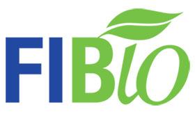 logo_fibio
