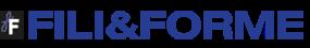 Fili&Forme